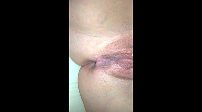 Wife fuck, Pussy licking, Close up, British amateur