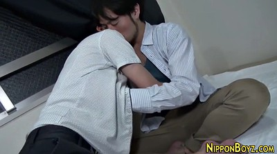 Japanese handjob, Asian anal, Japanese gay, Asian gay, Japanese riding, Handjob japanese