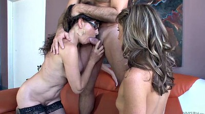 Daddy daughter, Sex mom, Mom blowjob, Mom and daughter, Daddy and daughter, Dad daughter