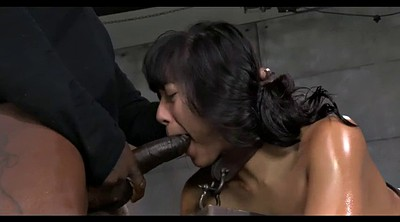 Abused, Japanese bdsm, Japanese solo, Abuse, Japanese slaves, Japanese bitch
