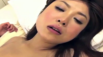 Japanese tit, Japanese threesome, Swallow compilation, Japanese w, Japanese big tit, Facial japanese
