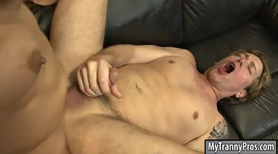 Shemales, Perverted, Shemale fuck man, Mature shemale, Mature big ass, Big ass blonde