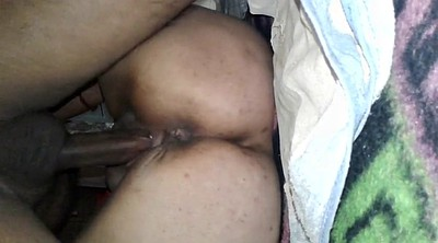 Home, Indian wife