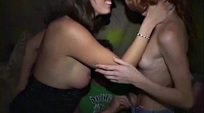 Party, Party orgy, College sex party, College orgy