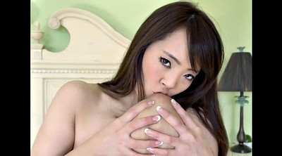 Japanese masturbation, Asian solo, Japanese big tit, Japanese big tits solo