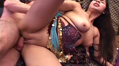 Indian sex, Indian blowjob, Indian hot, Hot indians, Hot indian, Horny indian