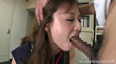 Asian office, Pantyhose handjob, Pantyhose fuck, Asian pantyhose, Asian orgasm