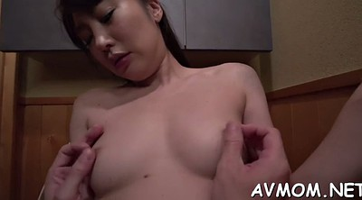 Japanese mom, Japanese mature, Japanese moms, Asian love