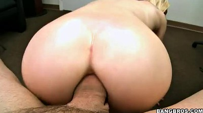 Fat anal, Bbw close up, Bbw doggy