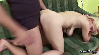 Mature solo, Young solo, Friend mother, Milf solo