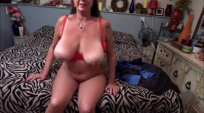 Moms, Hot moms, Mom hot, Mom big tits