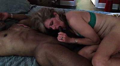Wife, Milf bbc, Interracial wife