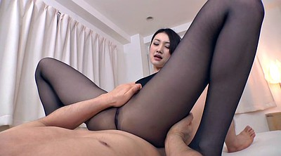 Japanese pantyhose, Nylon pantyhose, Asian pantyhose, Japanese nylon