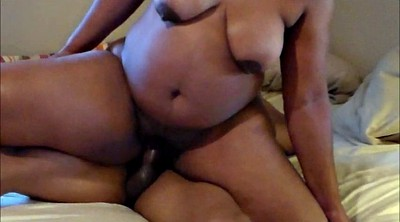 Black homemade, Mature blowjob, Coco