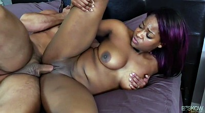 Thick, Panty fuck, Monique, Lick panties, Bbw panties
