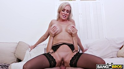 Brandi love, Milf riding, Brandy love, Mom caught, Kenzie reeves