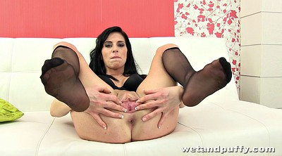 Cameltoes, Cameltoe, Finger play