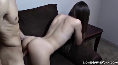 Quickie, Teen hot, Quicky