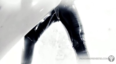 Pissing, Facesitting, Mistress, Femdom piss, Latex bdsm, Pissed