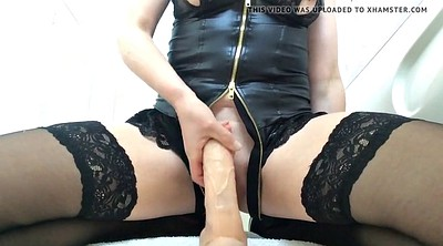Squirt, Homemade, Pussy juice
