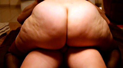 Big butts, Bbw homemade, Amateur bbw