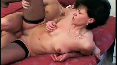 Young boy, Mom handjob, Mom friends, Old and young, Hand job, Friend mom
