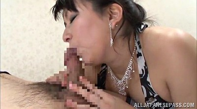 Asian busty, Job, Busty asian, Deliver