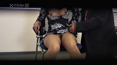 Japanese wife, Uncensored, Japanese uncensored, Japanese doctor