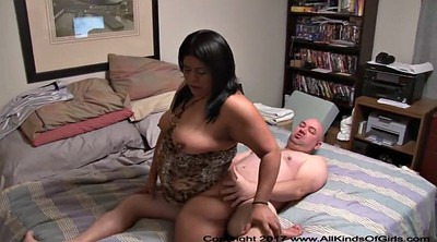 Mom anal, Moms, Anal mom, Mexican mature anal, Mature bbw anal, Bbw mom