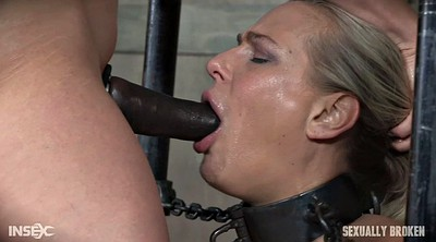 Inside, Leather, Crazy, Mature big cock