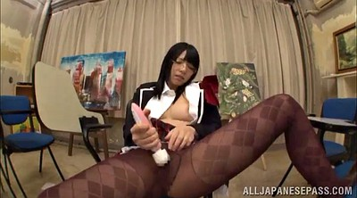 Pantyhose masturbation, Pantyhose sex, Asian pantyhose, Asian model