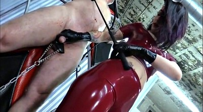 Whipping, Mistress t, Femdom whipping, Cbt mistress