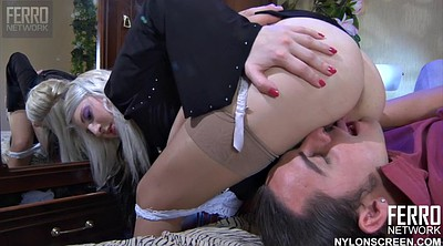 Young boy, Anal doggy, Young boys, Young blonde