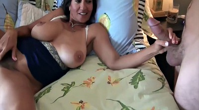 Mature hairy, Bbw creampie
