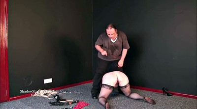 Bbw, Torture, Fat man, Tortured