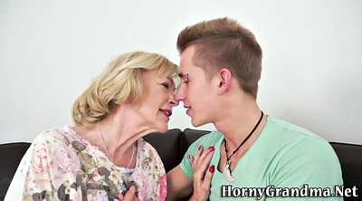 Mature granny, Hd granny, Mature hd, Granny hd