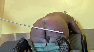 Torture, Amateur wife