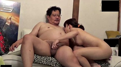 Chinese, Korean, Chinese granny, Chinese old, Asian granny, Chinese anal