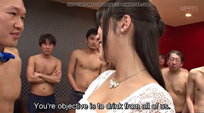 Japanese hd, Japanese beautiful, Japanese party, Subtitled, Beautiful japanese, Subtitle