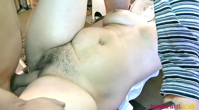 Mom, Home, Fatty, Mom anal, Hairy mom, Mature mom