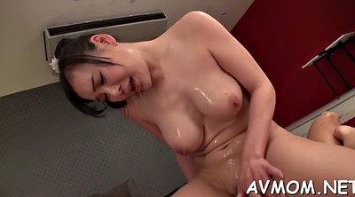 Japanese mom, Asian, Japanese moms, Asian mom, Two mature, Seduce mom