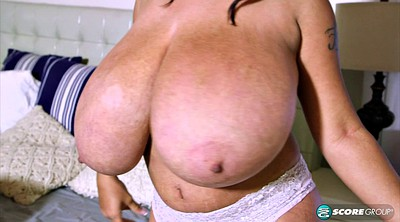 Hairy bbw, Showing, Hangers, Hairy solo, Ebony hairy, Chubby mature solo