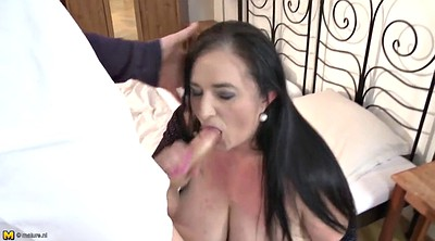 Old, Mothers, Mother son, Bbw granny, Fuck mother, Big mature