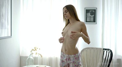 Feet solo, Show, Fingers solo hd