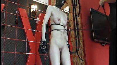 Whipping, Japanese bondage, Japanese bdsm, Japanese whipping, Japanese woman, Bdsm japanese