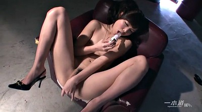 Japanese solo, Asian solo, Japanese milfs