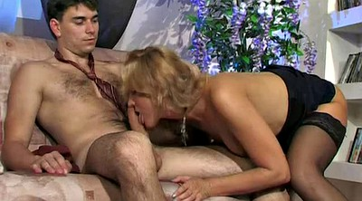 Russian mature, Russian mommy, Mature russian