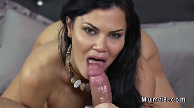 Huge pussy, Fake tits, Huge fake tits, Pierced pussy, Huge fake