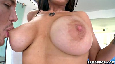 Romi rain, Suck nipples, Boob suck, Boobs suck, Boob sucking