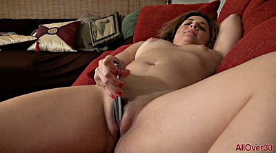 Chubby mature, Mature dildo, Hd mature